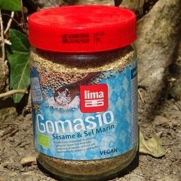 Gomasio Original