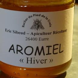 Aromiel